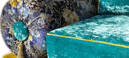 Casablancabank-elementen-oosters-kleurrijke-stoffen