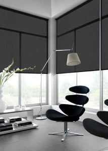 rol-gordijnen-raambekleding-500x700-20-kleur-op-kleur-interieur