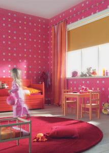 Kleur op Kleur Interieu