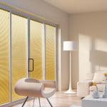 horizontale-jaloezieen-raambekleding-500x700-4-