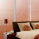 horizontale-jaloezieen-raambekleding-500x700-5-