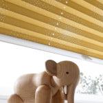 plisse-raambekleding-500x700-14-kleur-op-kleur-interieur