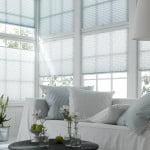 plisse-raambekleding-500x700-17-kleur-op-kleur-interieur