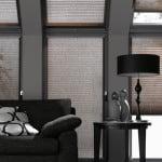 plisse-raambekleding-500x700-18-kleur-op-kleur-interieur