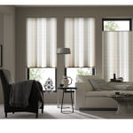 plisse-raambekleding-500x700-20-kleur-op-kleur-interieur
