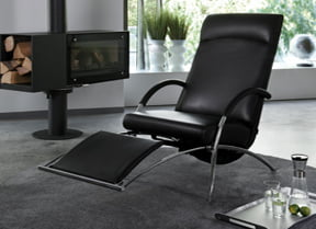 Relaxfauteuil-1