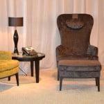 KLeur-op-kleur-interieur-BW-meubelen-klassiek-modern-totaal-interieur-500x700-1