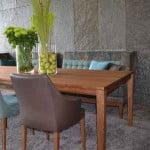 KLeur-op-kleur-interieur-BW-meubelen-klassiek-modern-totaal-interieur-500x700-2
