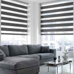 eclips-gordijnen-raambekleding-500x700-27-kleur-op-kleur-interieur