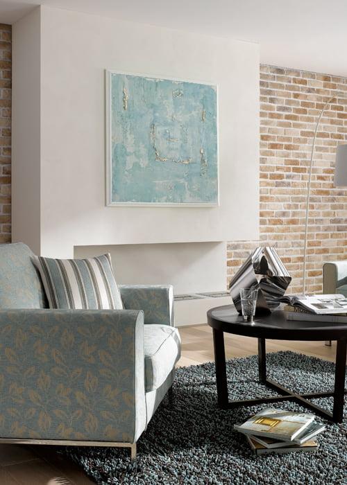 Karpetten hoogpolig kleur op kleur interieur for Interieur kleur
