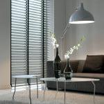 houten-jaloezieen-raambekleding-500x700-3-kleur-op-kleur-interieur