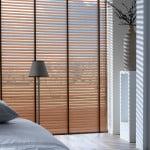 houten-jaloezieen-raambekleding-500x700-6-kleur-op-kleur-interieur