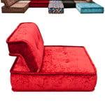 iste-elementen-banken-hoekbank-zit-elementen-elementengroep-kleurrijk-kleur-op-kleur-interieur-500x700-12