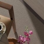 kamer-breed-karpetten-vloerkleden-kleur-op-kleur-interieur-500x700-5
