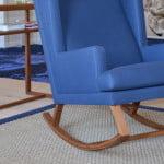 kamer-breed-karpetten-vloerkleden-kleur-op-kleur-interieur-500x700-7