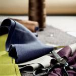 karpetten voerkleden hoogpolig door kleur op kleur interieur
