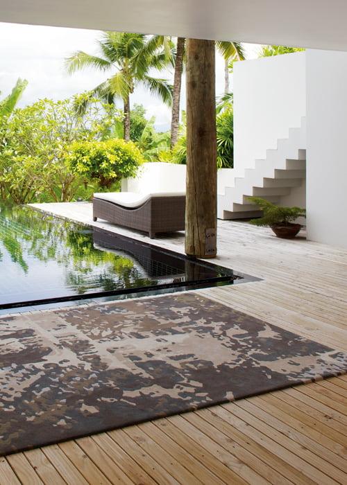 karpetten vloerkleden eigen ontwerp tapijt op maat kleur