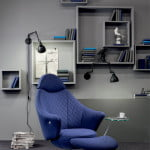 karpetten-vloerkleden-kamerbreed-tapijt-kleur-op-kleur-interieur-500x700-1