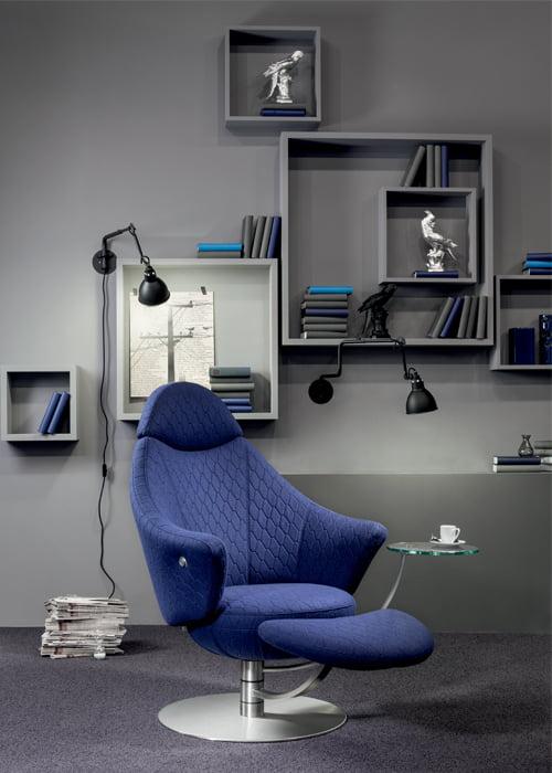 Karpetten van kamerbreed tapijt kleur op kleur interieur for Kleur interieur