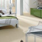 karpetten-vloerkleden-kamerbreed-tapijt-kleur-op-kleur-interieur-500x700-3