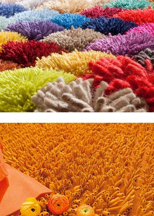 karpetten-vloerkleden-natuurlijke-materialen-tapijt-op-maat-kleur-op-kleur-interieur-500x700-1