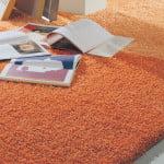 karpetten vloerkleden synthetische door kleur op kleur interieurkarpetten-vloerkleden-synthetische-kleur-op-kleur-interieur