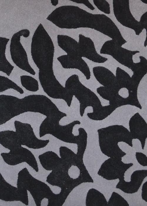https://www.kleuropkleur.nl/wp-content/uploads/2013/07/karpetten-vloerkleden-traplopers-eigen-ontwerp-tapijt-op-maat-kleur-op-kleur-interieur-500x700-131.jpg