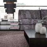 kleur-op-kleur-interieur-BW-meubelen-klassiek-modern-totaal-interieur-500x700-3