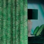 kleur-op-kleur-interieur-chivasso-meubelen-klassiek-modern-totaal-interieur-gordijnen-500x700-1