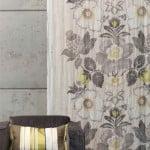 kleur-op-kleur-interieur-chivasso-meubelen-klassiek-modern-totaal-interieur-gordijnen-500x700-2
