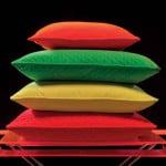kleur-op-kleur-interieur-chivasso-meubelen-klassiek-modern-totaal-interieur-gordijnen-500x700-3