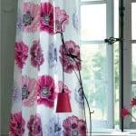 kleur-op-kleur-interieur-designers-quild-karpetten-gordijnen-kussens-plaids-behang-totaal-interieur-500x700-3