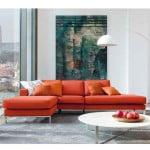 kleur-op-kleur-interieur-ip-design-meubels-banken-klassiek-modern-totaal-interieur-500x700-2