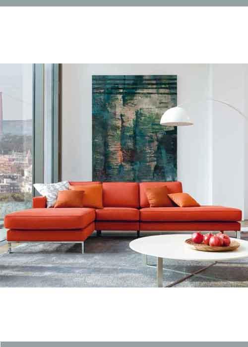 Ip design kleur op kleur interieur for Interieur kleur