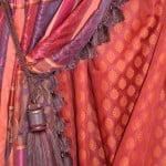 kleur-op-kleur-interieur-jab-gordijnen-raambekleding-interieur-stoffen-klassiek-modern-totaal-interieur-gordijnen-500x700-1