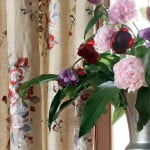 kleur-op-kleur-interieur-jab-gordijnen-raambekleding-interieur-stoffen-klassiek-modern-totaal-interieur-gordijnen-500x700-3