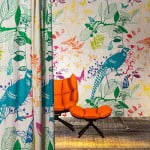 kleur-op-kleur-interieur-kendix-woon-stoffen-gordijnen-klassiek-modern-totaal-interieur-500x700-1