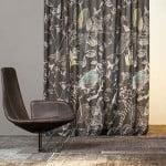 kleur-op-kleur-interieur-kendix-woon-stoffen-gordijnen-klassiek-modern-totaal-interieur-500x700-2