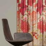 kleur-op-kleur-interieur-kendix-woon-stoffen-gordijnen-klassiek-modern-totaal-interieur-500x700-3