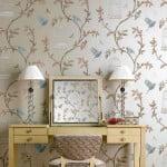 kleur-op-kleur-interieur-nina-cambell-klassiek-modern-totaal-interieur-bizonder-behang-500x700-1