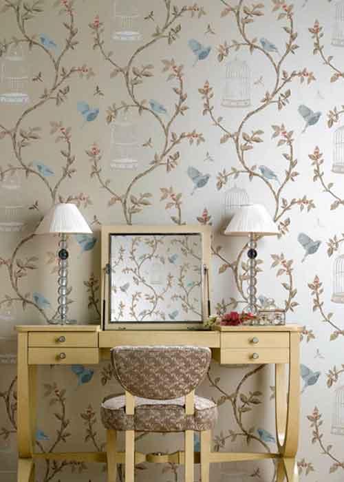 https://www.kleuropkleur.nl/wp-content/uploads/2013/07/kleur-op-kleur-interieur-nina-cambell-klassiek-modern-totaal-interieur-bizonder-behang-500x700-1.jpg
