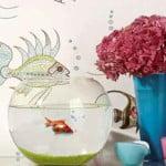 kleur-op-kleur-interieur-nina-cambell-klassiek-modern-totaal-interieur-bizonder-behang-500x700-2
