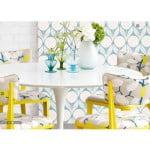 kleur-op-kleur-interieur-romo-klassiek-modern-totaal-interieur-bizonder-behang-woonstoffen-500x700-1