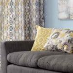 kleur-op-kleur-interieur-romo-klassiek-modern-totaal-interieur-bizonder-behang-woonstoffen-500x700-2