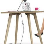 mood-eetkamertafel-project-tafel-kleur-op-kleur-interieur-500x700-1