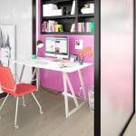 mood-eetkamertafel-project-tafel-kleur-op-kleur-interieur-500x700-10