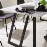 mood-eetkamertafel-project-tafel-kleur-op-kleur-interieur-500x700-11