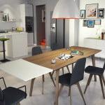 mood-eetkamertafel-project-tafel-kleur-op-kleur-interieur-500x700-5