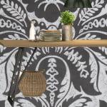 mood-eetkamertafel-project-tafel-kleur-op-kleur-interieur-500x700-9