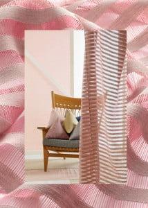 transparante-gordijnen-500x700-kleur-op-kleur-interieur-22-